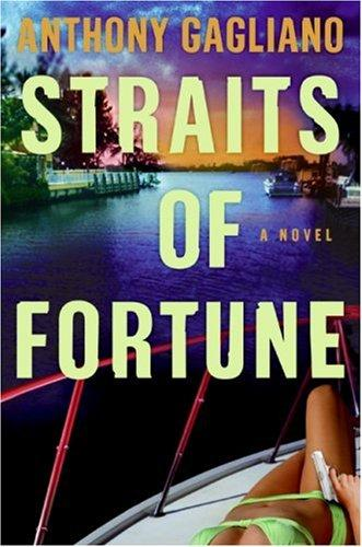 Download Straits of Fortune