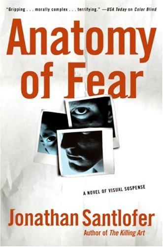 Download Anatomy of Fear