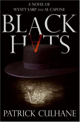 Download Black Hats