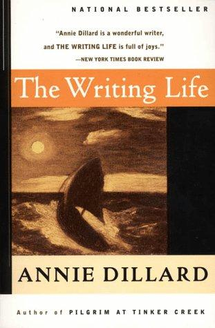 Download The writing life