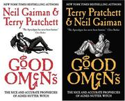 Good Omens by