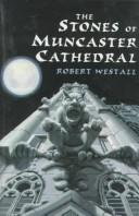 Download The stones of Muncaster Cathedral