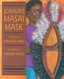 Download Joshua's Masai mask