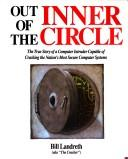 Out of the inner circle