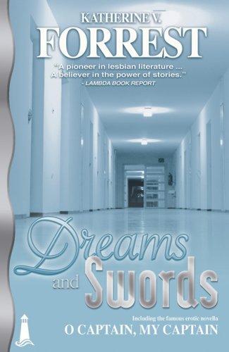 Download Dreams and Swords