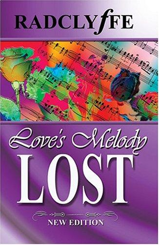 Download Love's Melody Lost