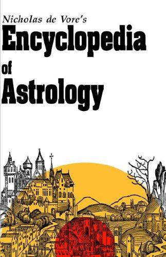 Download Encyclopedia of Astrology