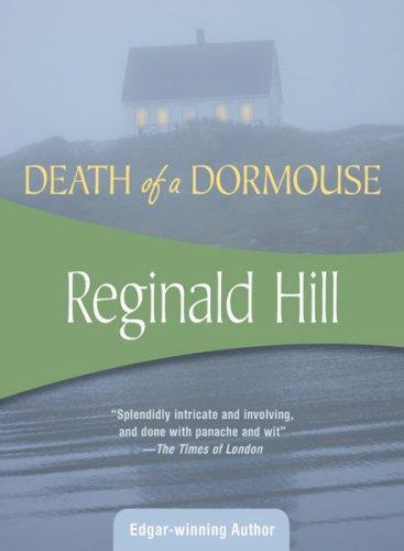 Download Death of a Dormouse (Felony & Mayhem Mysteries) (Felony & Mayhem Mysteries)