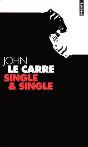 Download Single & single