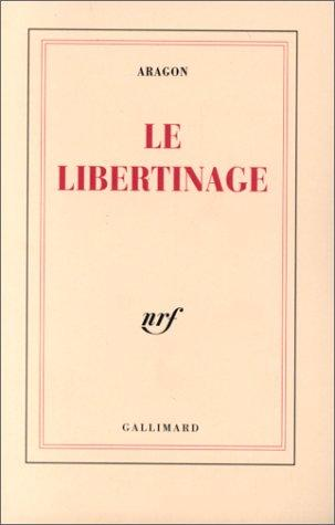 Download Le Libertinage