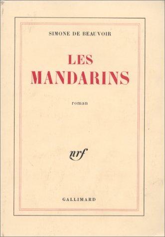 Les Mandarins