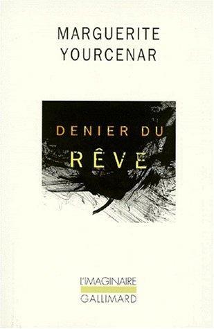 Download Denier Du Reve