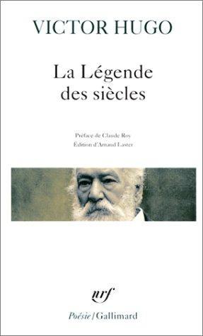 Download La Légende des siècles