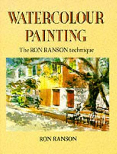 Download Watercolour Painting