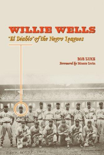 Download Willie Wells