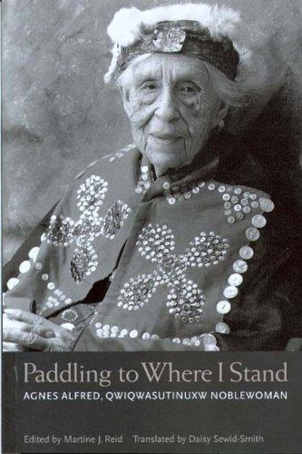 Download Paddling to where I stand