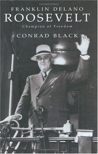 Download Franklin Delano Roosevelt