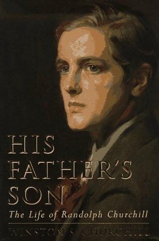 Download His father's son