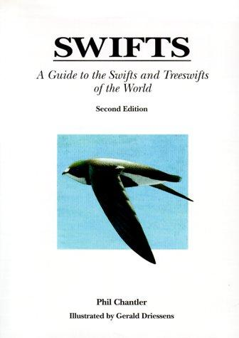 Download Swifts