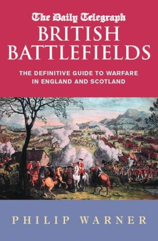Download British Battlefields