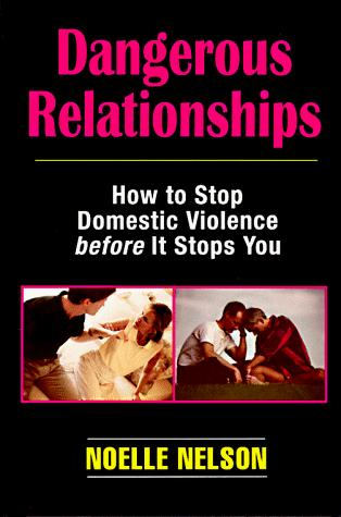 Download Dangerous relationships
