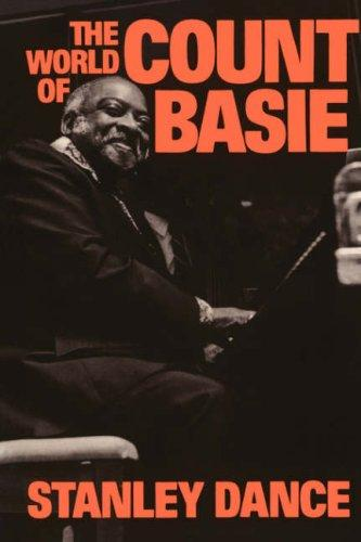 Download The world of Count Basie