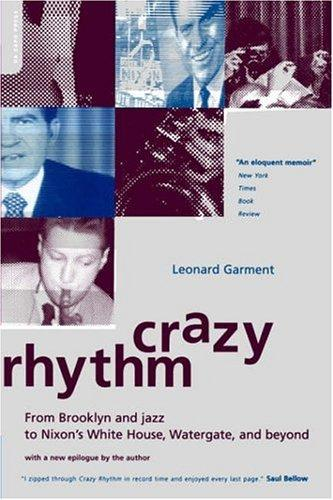 Download Crazy rhythm
