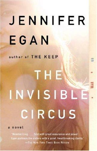 Download The Invisible Circus