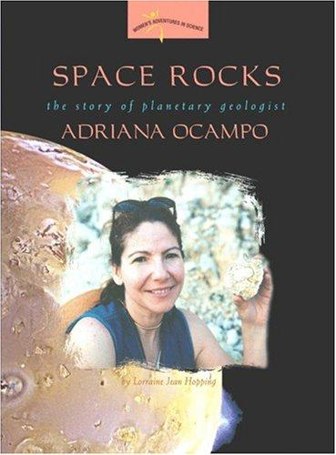 Download Space Rocks