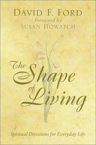 Shape of Living