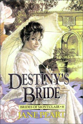 Download Destiny's bride