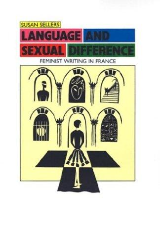 Language and Sexual Difference