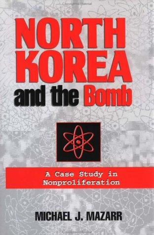 Download North Korea and the bomb