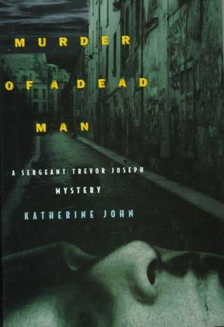 Download Murder of a dead man