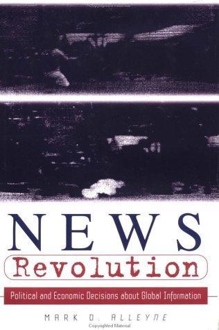 Download News Revolution