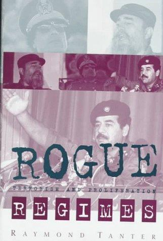Download Rogue regimes