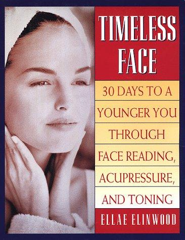 Download Timeless face