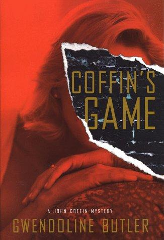 Download Coffin's game