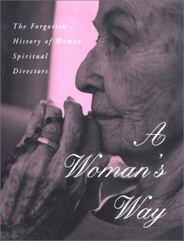 Download A Woman's Way