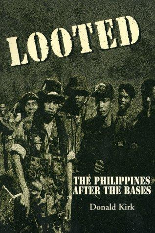 Download Looted