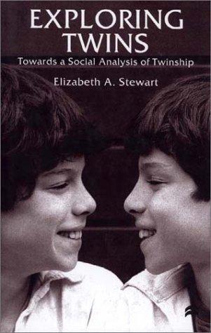 Download Exploring Twins