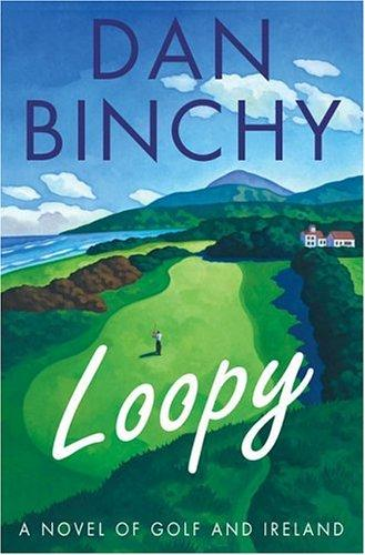 Download Loopy
