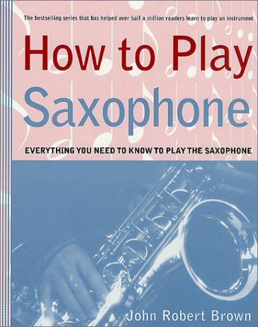 Download How to Play Saxophone