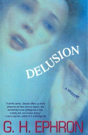 Download Delusion