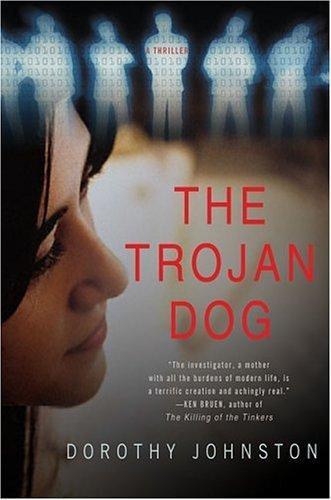 Download The Trojan dog