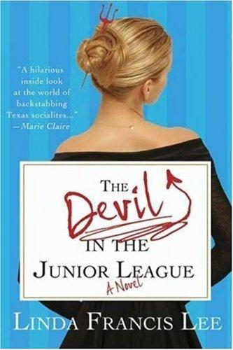 Download The Devil in the Junior League