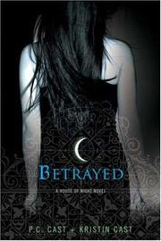 Betrayed (House ...