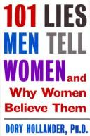 Download 101 lies men tell women