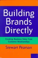 Download Building brands directly