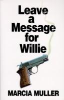 Download Leave a messagefor Willie